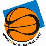 FandFbasket.com | Basketball and Other Sports