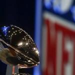 guia-rapida-para-quienes-no-saben-de-futbol-americano-pero-quieren-vivir-la-super-bowl