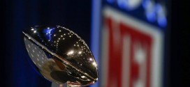 PROYECTO OTIL (One Time In Life) Road to Super Bowl 2022