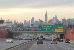 Así fue TRIP to USA 2019 XMAS in NY by FandF
